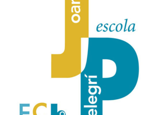 noticia_2013_logo_ejp