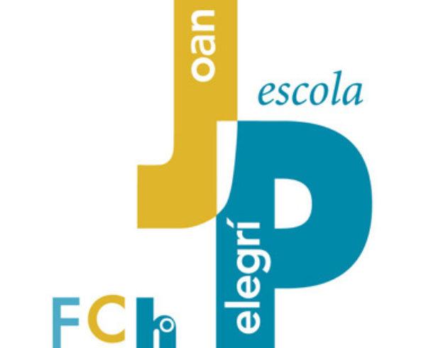 noticia_2013_logo_ejp