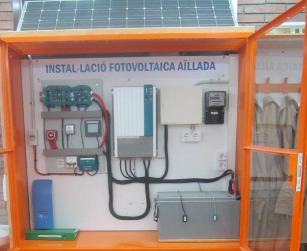 noticia_2014_fotovoltaica