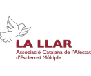 noticia_2014_la_llar