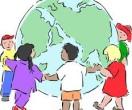 noticia_2014_butlleti_infantil_primaria