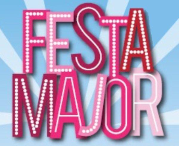 noticia_2014_festa_major_hostafrancs