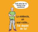 noticia_2014_la_violencia_un_mal_rotllo
