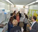 noticia_2014_visita_Erasmus_Quimica