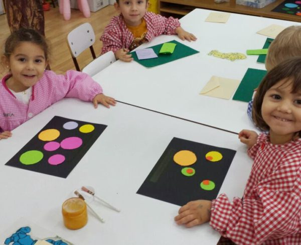 noticia_2014_educacio_infantil_diferents_recursos