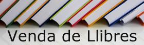 Venda de llibres
