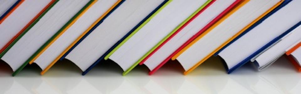 venda llibres imatge