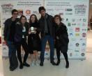 premis_Associació_de_Veïns_i_Comerciants_de_Creu_Coberta