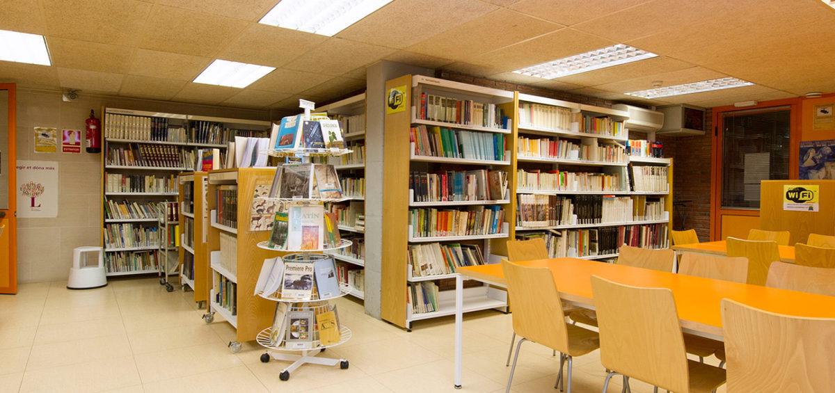 header-biblioteca