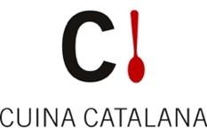 CuinaCatalana