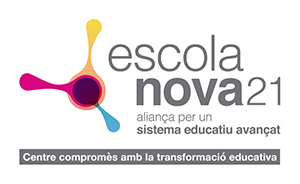 logo_EN21_centres_horitzontal_300px