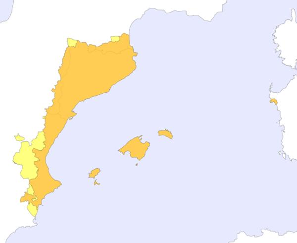 800px-Extensió_de_la_llengua_catalana_als_Països_Catalans