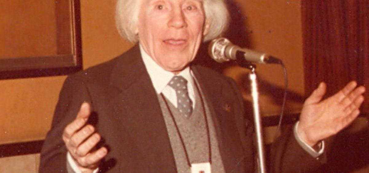 Memòria de Joan Pelegrí