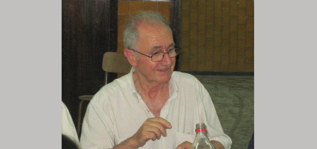 Pol Bricall