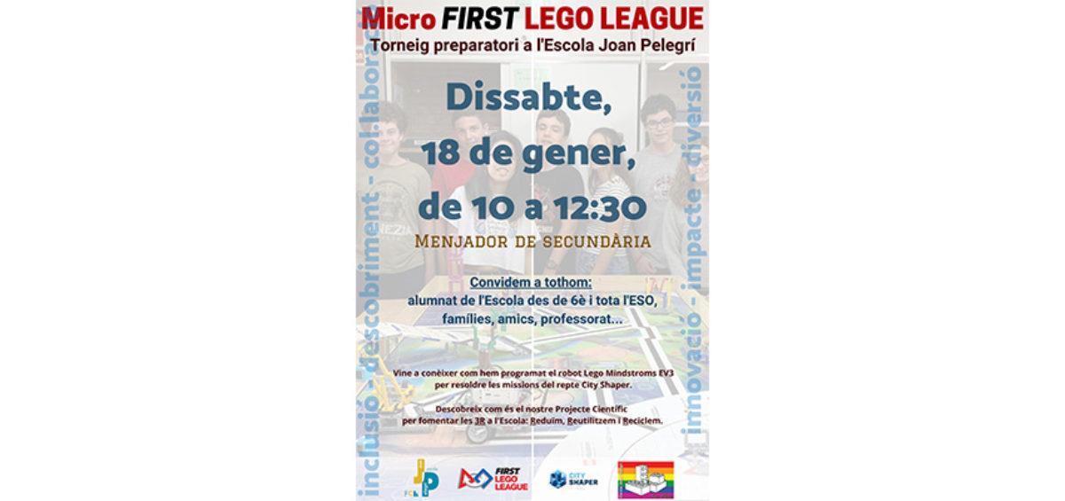 web_lego
