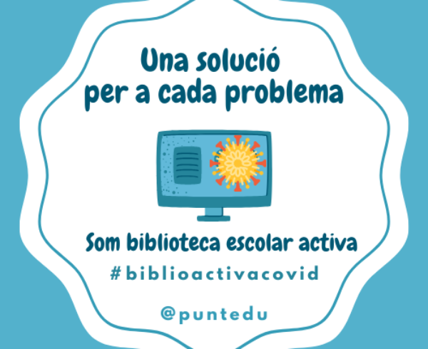 logo_biblioactivacovid