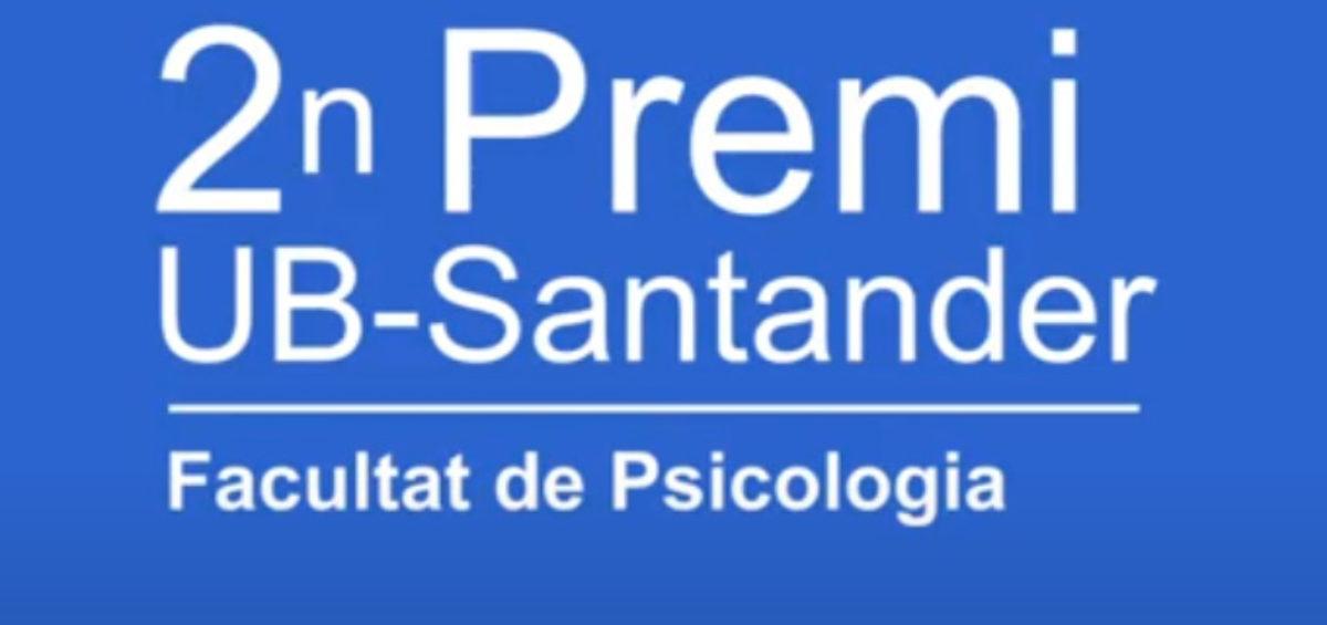 2n_premi_UB_Santander
