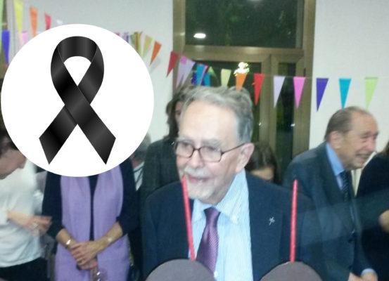 Josep Messa